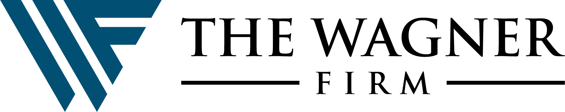 the-wagner-firm-logo-inverse-horizontal